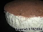 """Миллефолье """"Крокканте семифреддо с кофе и шоколадом"""" ингредиенты"""