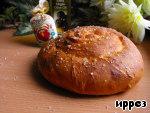 Фокачча лукана- Focaccia lucana Масло  оливковое