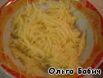 Картофель по-корейски ингредиенты