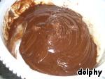 Торт с муссом из молочного шоколада ингредиенты