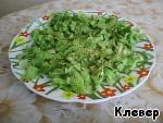 Салат Изюминка ингредиенты
