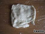 """Сыр """"Моцарелла"""" ингредиенты"""