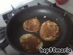 ������������ �������� - American Pancakes �����������