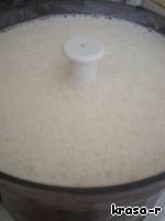 Заварные блинчики с начинкой из копчeной грудки ингредиенты