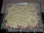 """Салат """"Сугроб здоровья"""" ингредиенты"""