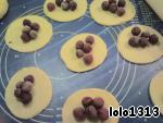 Хрущевское тесто ингредиенты