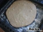 """Торт """"Медовый"""" ингредиенты"""
