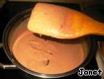 """Вафли """"Марсельские"""" с какао-кремом ингредиенты"""