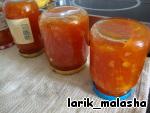 Абрикосовое варенье с миндалем ингредиенты