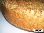 Нежный, сочный творожно-абрикосово-маковый пирог Сахар