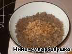 Греческий пирог с мясом ингредиенты
