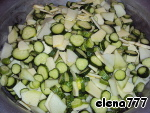 "Салат ""Осень"" ингредиенты"