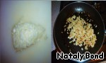 Запеканка из картофельного пюре с фаршем ингредиенты