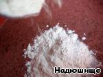 Печеночный торт от Надюшищи ингредиенты