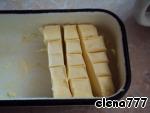 Белково-масляный крем ингредиенты