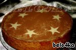 """Торт """"Халиф на час"""" ингредиенты"""