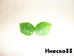 """""""Корзина цветов для классного руководителя"""" Баклажан"""