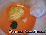 Салат с фасолью и курицей ингредиенты