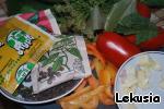 Помидоры маринованные сладкие ингредиенты