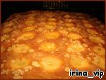 Масляный пирог ингредиенты