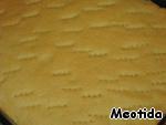 """Эстонский пирог """"Яблочные пирожные"""" ингредиенты"""