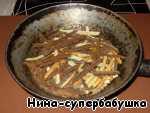 """Торт """"Мишка на Севере"""" ингредиенты"""
