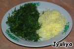 Запеканка из макарон с курицей ингредиенты