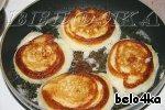 Оладьи-хачапури ингредиенты