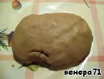 """""""Теремок"""" на новый лад ингредиенты"""