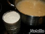 Кружевные блинчики ингредиенты