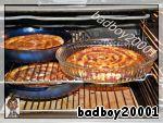 Правильная домашняя колбаса ингредиенты