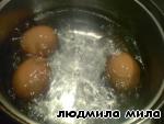 Салат с жареными крабовыми палочками и грибами ингредиенты
