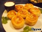 """""""Завитушки"""" с картофелем ингредиенты"""