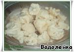 Запеченый картофель ингредиенты
