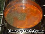 Турецкий суп невесты ингредиенты