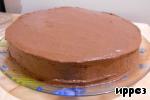 """Торт """"Трюфель"""" почти по ГОСТу ингредиенты"""