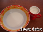Сырные палочки  за 15 минут ингредиенты