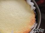 """Творожный торт """"МегаКокос"""" Масло сливочное"""