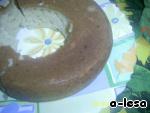 Кекс в мультиварке ингредиенты