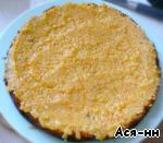 """Постный пирог """"Цитрусовый взрыв"""" ингредиенты"""