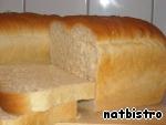 Французский хлеб по шведскому рецепту ингредиенты
