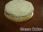 """Торт """"Молочная девочка"""" ингредиенты"""