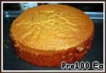 """Торт к чаю """"Абрикосовое Наслаждение"""" ингредиенты"""