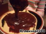 Шоколадная паста ингредиенты