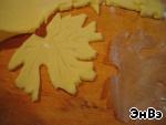 Простой песочный торт ингредиенты