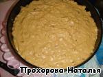 "Торт ""Сникерс"" ингредиенты"