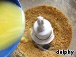 Карамельный чизкейк ингредиенты