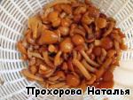 """""""Хитрые"""" отбивные Майонез"""