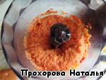 """""""Хитрые"""" отбивные Перец черный"""