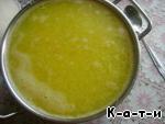Рецепт лета: 9 литров сока из 4 апельсинов!!!! 46278
